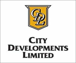 South Beach Developer CDL